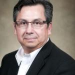 Juan-Lopez-Bautista
